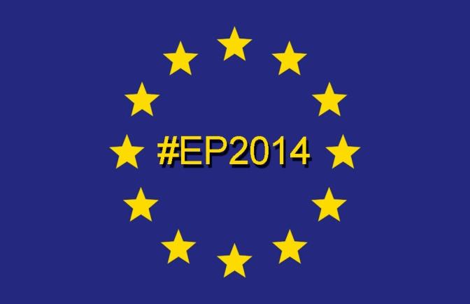 Suma y Sigue 2×21 | Elecciones Europeas